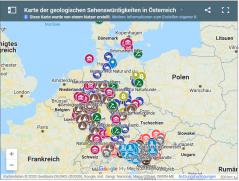 Geol_Sehenswrdigkeiten.png