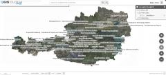 Karte_QGISCloud_geologische_Highlights.png